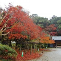 株式会社麻生 大浦荘の写真