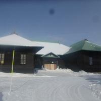月形樺戸博物館の写真