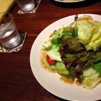 カフェレストラン Shuの写真