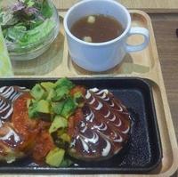 千房 Chibo's Kitchen ららぽーと甲子園店の写真