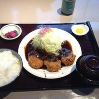 みなみ川 瑞穂店の写真
