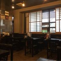 めんぼう 石山寺店の写真