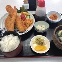 河津桜観光交流館の写真