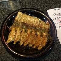 味力亭 緑橋店の写真
