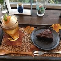 珈琲店 蒼の写真