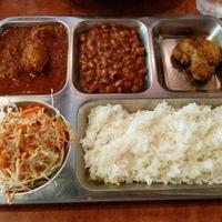シタラ ハラルレストランの写真