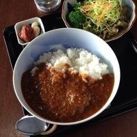 赤松館 米蔵の写真