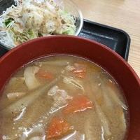 吉野家 土浦真鍋店の写真