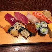 潮寿司の写真