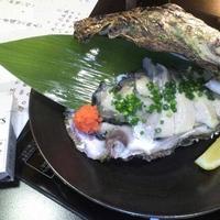 日本料理 田家の写真