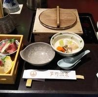 芦野温泉の写真