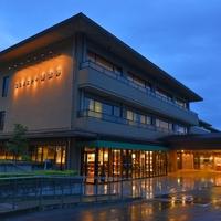 ホテルビナリオ嵯峨嵐山の写真