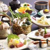 日本料理 いな乃の写真