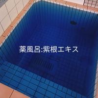 娯楽湯の写真