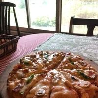 ピザ&パスタ ドメニカーナの写真