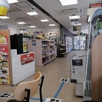 神戸屋 高坂SA店の写真