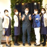 東長崎駅前内科クリニックの写真
