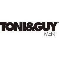 TONI&GUY MEN 与野駅前店の写真