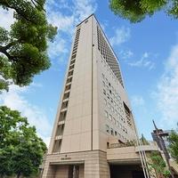 ホテル阪神大阪の写真