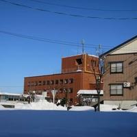 道の駅 クロステンの写真
