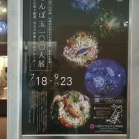 大阪府立弥生文化博物館の写真