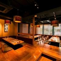 博多うまかもん 若どり 恵比寿店の写真