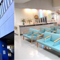 川野病院の写真