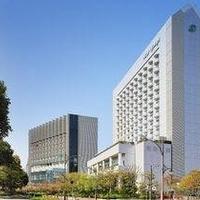 ホテルスプリングス幕張の写真