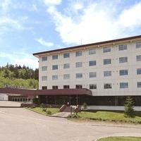 大雪山白金観光ホテルの写真
