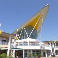 ラグーナフェスティバルマーケットの写真