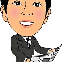 中日新聞四日市羽津専売店 山本新聞店の写真