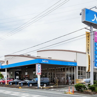ネッツトヨタ三重 松阪店の写真