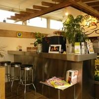 8cafe 国母店の写真