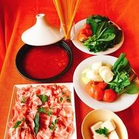 酒菜 gubi ぐびの写真