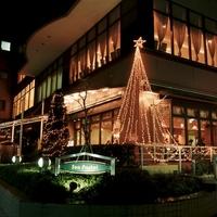 仙台サンプラザ レストラン「サンパステル」の写真