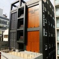 HOTEL EMIT SHIBUYAの写真