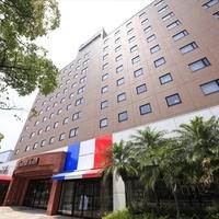 リッチモンドホテル宮崎駅前の写真