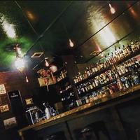 Bar the Beechtreeの写真