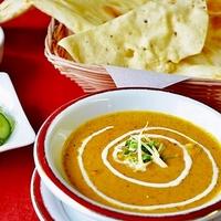 インド・ネパール料理Ashaの写真
