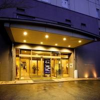 甲府湯村温泉 湯村ホテルB&Bの写真