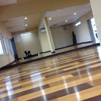 スタイルダンスセンターの写真