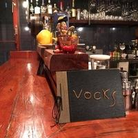 Vocksの写真