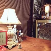 G☆CAFE&BARの写真