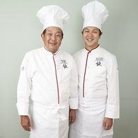 陳建一麻婆豆腐 チンケンイチ マーボードウフ みなとみらいランドマーク店の写真