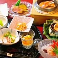 日本料理 釜めし多ぬきの写真