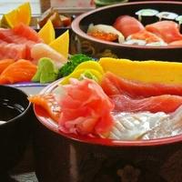 竹寿司の写真