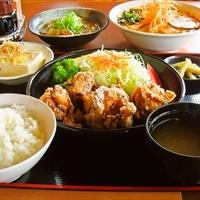 蔵の湯 東松山店の写真