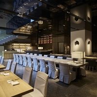 現代里山料理 ZEN HOUSEの写真