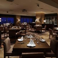restaurant GRILL TABLE with SKY BARの写真