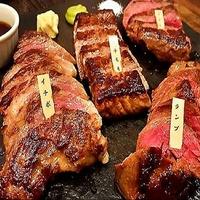 熟成肉バル ARASHI(嵐) 横浜西口店の写真